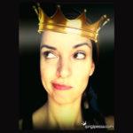 Δύσκολος καιρός για πριγκίπισσες αλλά ακόμη πιο δύσκολος για μαμάδες